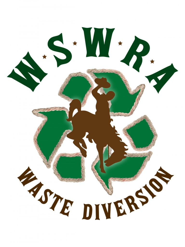 WSWRA_Pic_600x800-2